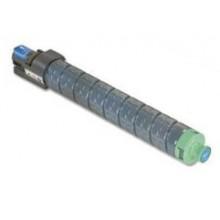 Toner Compatibile rigenerato garantito Ciano 841163 841459 Circa 18000 pagine