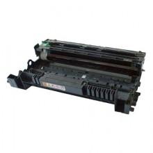 Tamburo nero DR-3300 Compatibile rigenerato garantito