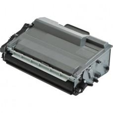 Compatibile rigenerato garantito TN3430 TN3480 TN3410 Nero
