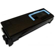 Toner Compatibile rigenerato garantito 100% Kyocera TK570 Nero (circa 16000 pagine)