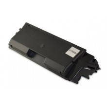 Toner Compatibile rigenerato garantito 100% Kyocera TK590Nero (circa 7000 pagine)