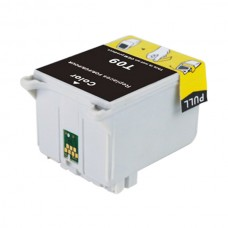 Cartuccia d'inchiostro Compatibile rigenerato garantito colore T009