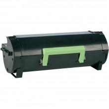 Toner Lexmark 60F2000 (602) per MX410 mx310 compatibile rigenerato garantito 2,5k pagine