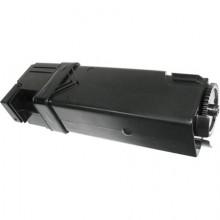Toner compatibile rigenerato garantito per Dell D1320 Nero