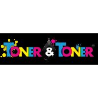 Toner Compatibile rigenerato garantito 100%nero CF259A per HP Laserje Pro M304,M404n/dn/dw,MFP428 SENZA CHIP