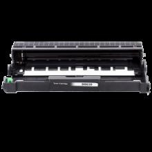 Tamburo DR-2300 Compatibile rigenerato garantito