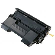 Epson toner nero C13S051111 S051111 circa 17000 pagine