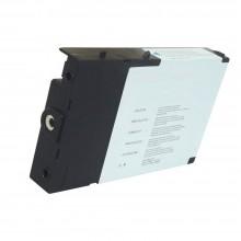Epson Cartuccia d'inchiostro ciano C13T543200 T543200 110ml