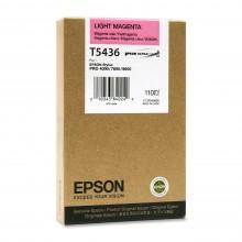 Epson Cartuccia d'inchiostro magenta chiara C13T543600 T543600 110ml