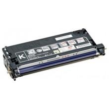 Epson toner nero C13S051127 S051127 circa 9500 pagine alta capacità