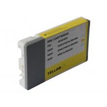 Epson Cartuccia d'inchiostro giallo C13T603400 T603400 220ml