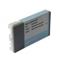 Epson Cartuccia d'inchiostro ciano (chiaro) C13T603500 T603500 220ml