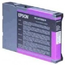 Epson Cartuccia d'inchiostro magenta chiara C13T602C00 T562600 110ml