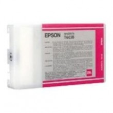 Epson Cartuccia d'inchiostro magenta C13T603B00 T603B00 220ml