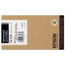 Epson Cartuccia d'inchiostro nero (opaco) C13T612800 T567800 220ml