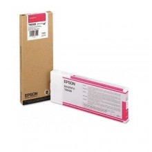 Epson Cartuccia d'inchiostro magenta C13T606B00 T606B00 220ml
