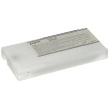 Epson Cartuccia d'inchiostro nero (opaco) C13T653800 T6538 200ml