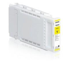 Epson Cartuccia d'inchiostro giallo C13T692400 T6924 110ml