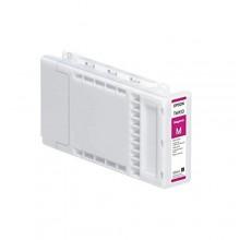 Epson Cartuccia d'inchiostro magenta C13T693300 T6933 350ml