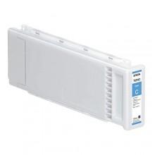 Epson Cartuccia d'inchiostro ciano C13T694200 T694200 700ml