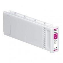 Epson Cartuccia d'inchiostro magenta C13T694300 T694300 700ml