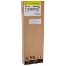 Epson Cartuccia d'inchiostro giallo C13T694400 T694400 700ml