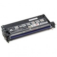 Epson toner nero C13S051161 S051161 circa 8000 pagine alta capacità