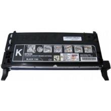 Epson toner nero C13S051165 S051165 circa 3000 pagine standard