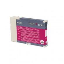 Epson Cartuccia d'inchiostro magenta C13T616300 T6163 circa 3500 pagine 53ml