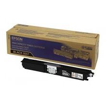 Epson toner nero C13S050557 S050557 circa 2700 pagine alta capacità
