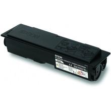 Epson toner nero C13S050585 S050585 circa 3000 pagine cartuccia di stampa riutilizzabile