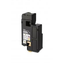 Epson toner nero C13S050672 0672 circa 700 pagine