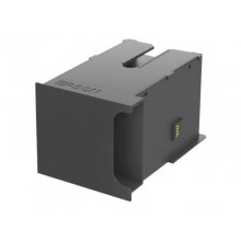 Epson unità di manutenzione C13T671100 T6711 maintenance Box