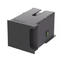 Epson unità di manutenzione C13T671000 T671000 maintenance Box