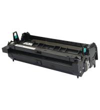 kx-FAD89X DRUM compatibile rigenerato garantito