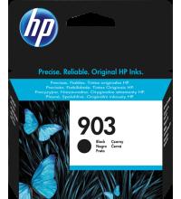 HP T6L99AE Cartuccia originale (HP903) - Nero