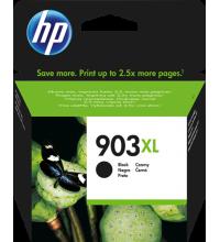 HP T6M15AE Cartuccia originale (HP903XL)-Nero