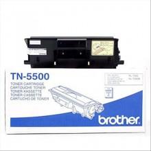 Brother toner nero TN-5500 circa 12000 pagine