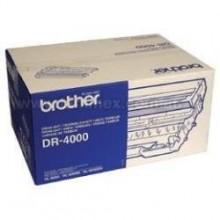 Brother Tamburo nero DR-4000 circa 30000 pagine