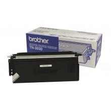 Brother toner nero TN-3030 circa 3500 pagine