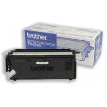 Brother toner nero TN-3060 circa 6700 pagine