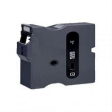 Brother nastro laminato STe-141 ST-141 18 mm x 3 m, non laminato, nastro con stampino