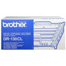 Brother Tamburo DR-130CL circa 17000 pagine