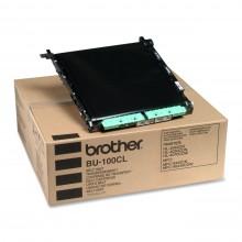Brother unità di trasferimento BU-100CL