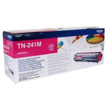 Brother toner magenta TN-241M circa 1400 pagine