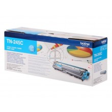 Brother toner ciano TN-245C circa 2200 pagine