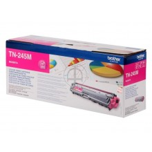 Brother toner magenta TN-245M circa 2200 pagine