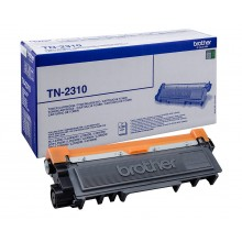 Brother toner nero TN-2310 circa 1200 pagine