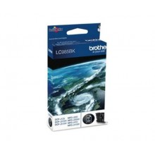 Brother Multipack nero LC985BKBP2DR LC-985 2 cartucce d'inchiostro LC-985BK