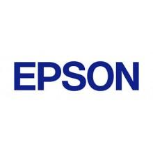 Epson toner nero C13S050614 0614 circa 2000 pagine